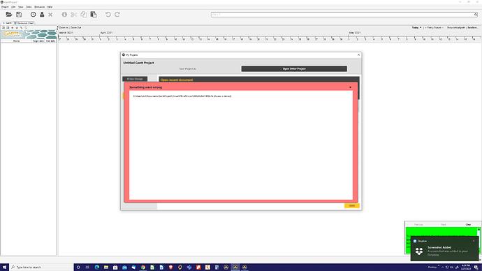 Screenshot 2021-03-27 18.24.26