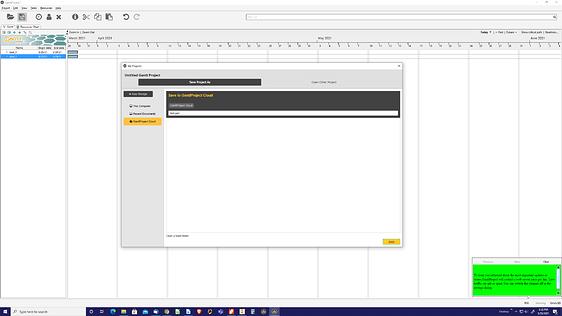 Screenshot 2021-03-29 17.35.37.png