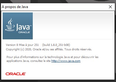 java version.jpg